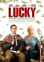 Lucky (III)