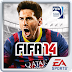 FIFA 14 by EA SPORTS™ APK + Data 1.2.9