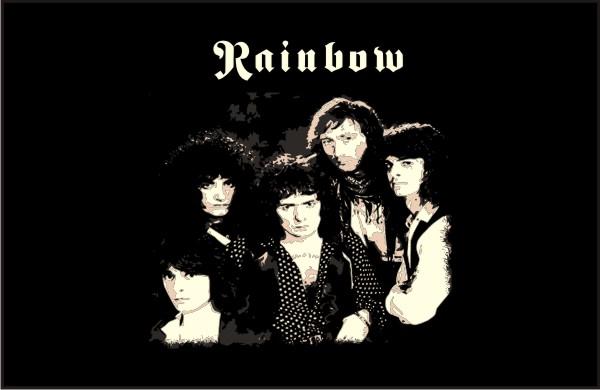 rainbow-rainbow_front_vector