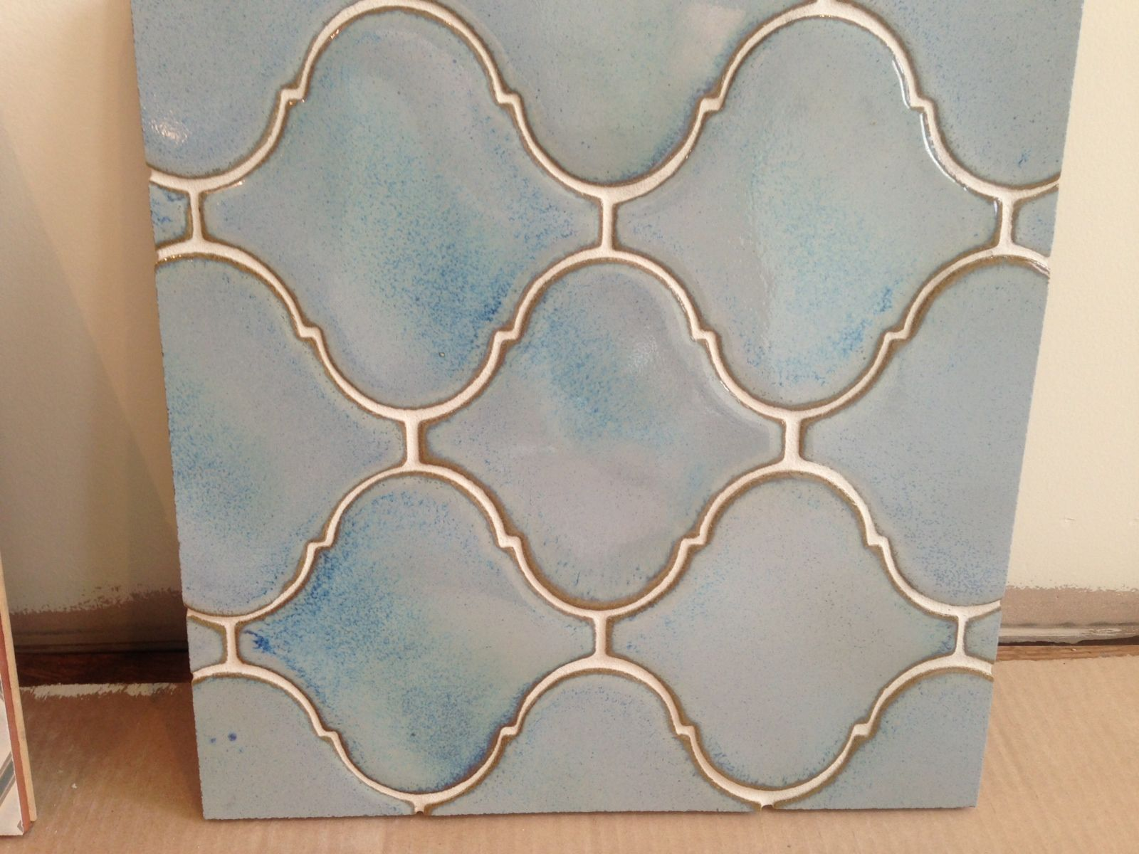 Wonderful Ann Sacks Arabesque Tile 1600 x 1200 · 217 kB · jpeg