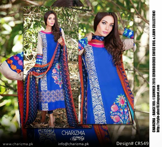 design-CR549-charizma-range-vol.1-by-riaz-arts