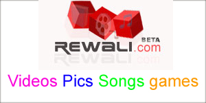 games pics songs videos photos