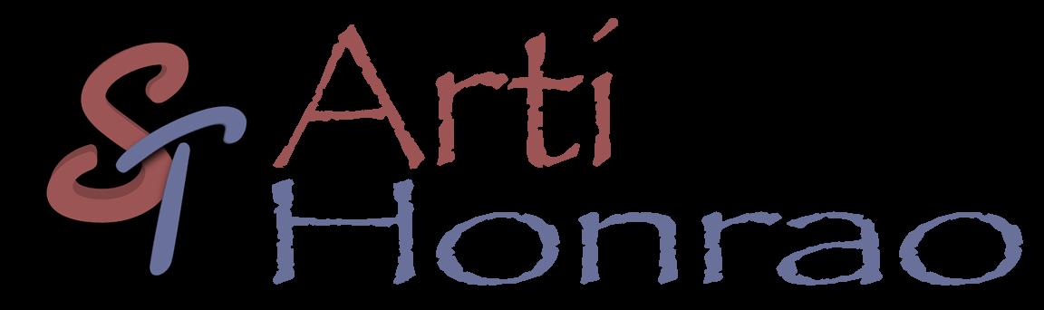 Arti Honrao   Profile