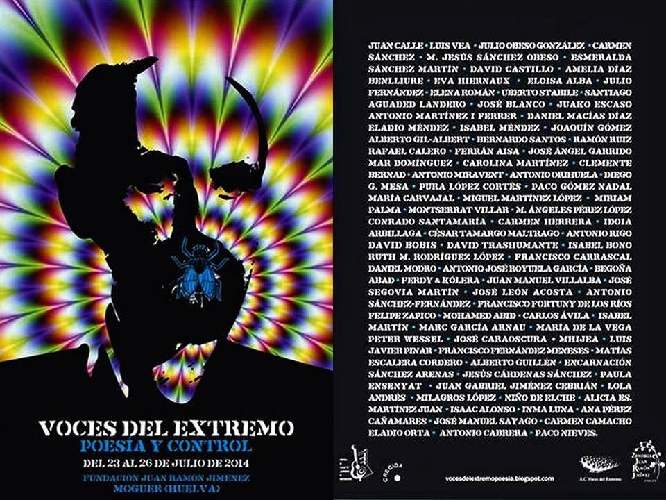 http://vocesdelextremopoesia.blogspot.com.es/2014/07/voces-del-extremo-poesia-y-control_16.html