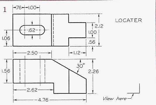 Eg Sheet Data likewise Orthographic Projection Symbol also 24418022954176960 furthermore Blanco Tutorial likewise Orthographic Third Angle Projection. on 3rd angle projection example