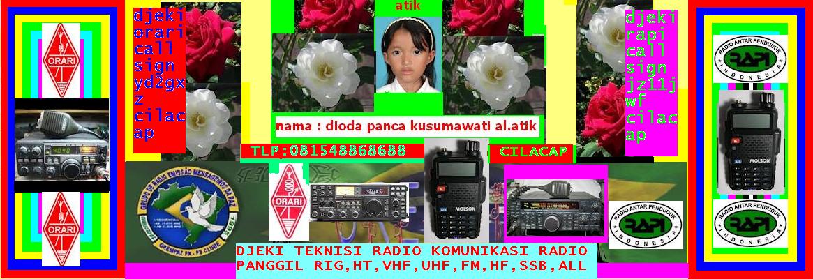 TEKNISI SERVICE RADIO KOMUNIKASI , RADIO RIG, HT, RADIO,MARINE,RADIO,BOUY,RAIO,PANGGIL,VHF,UHF,FM