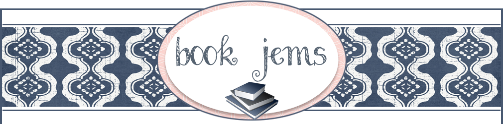 Book Jems