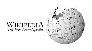 Artículos publicados en Wikipedia