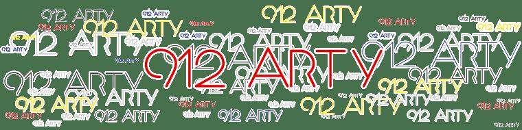 912 ARTY