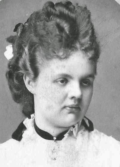 Princesse Pauline zu Waldeck und Pyrmont