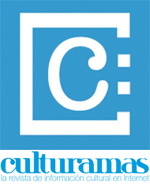 Culturamas