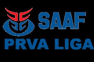 Srpska asocijacija američkog fudbala