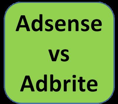 adbrite adult