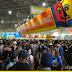 1º Final de Semana da Bienal do Livro 2014 | Brasileiros amam ler e ficar em filas