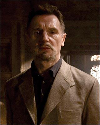 batman-cast-ras-al-ghul.jpg