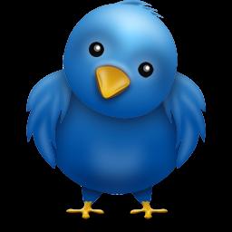 [Image: twitter-logo1.png]
