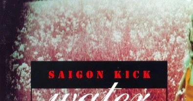 Saigon Kick Saigon Kick Rar