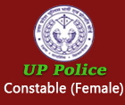 prpb-gov-in-online-application-for-up-police-5800-female-constable-vacancy-2016