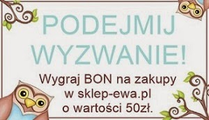 http://blog-sklep-ewa.blogspot.com/2015/04/wyzwanie-36-pastelowe-shabby-w-koronkach.html