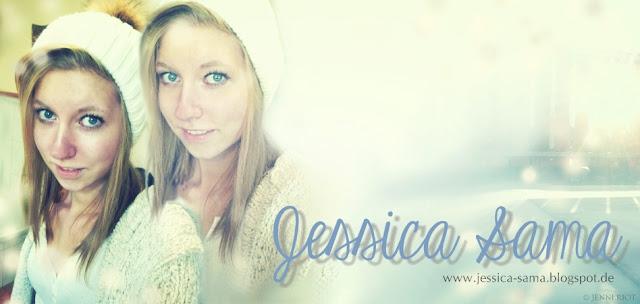 Jessica Sama