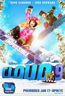 watch CLOUD 9 2014 movie streaming free online watch full video movie online stream free