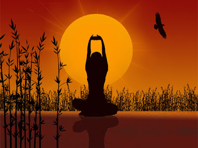 What is Yoga? About Yoga, Yoga benefits, Yoga Poses, Postures