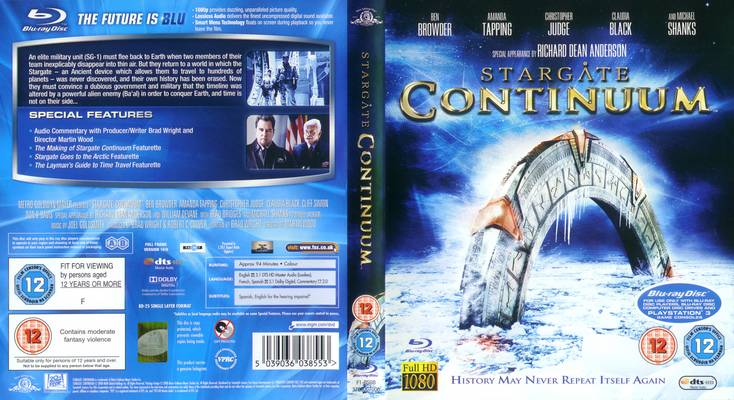 Stargate-Continuum-Front-Cover-14993.jpg