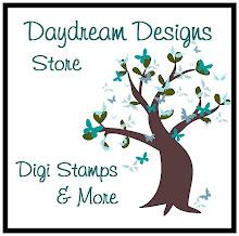 My  Daydream Designs