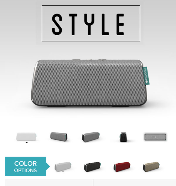 Style-Bluetooth-Wireless-Speaker-plata