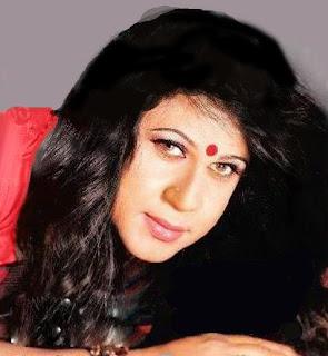 Dileep as Mayamohini