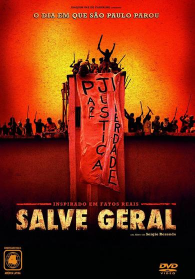 Filme Salve Geral Nacional AVI DVDRip