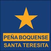 Peña Boquense Santa Teresita