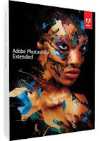 Adobe Photoshop CS6 13.0 Extended Final Full Patch + Keygen