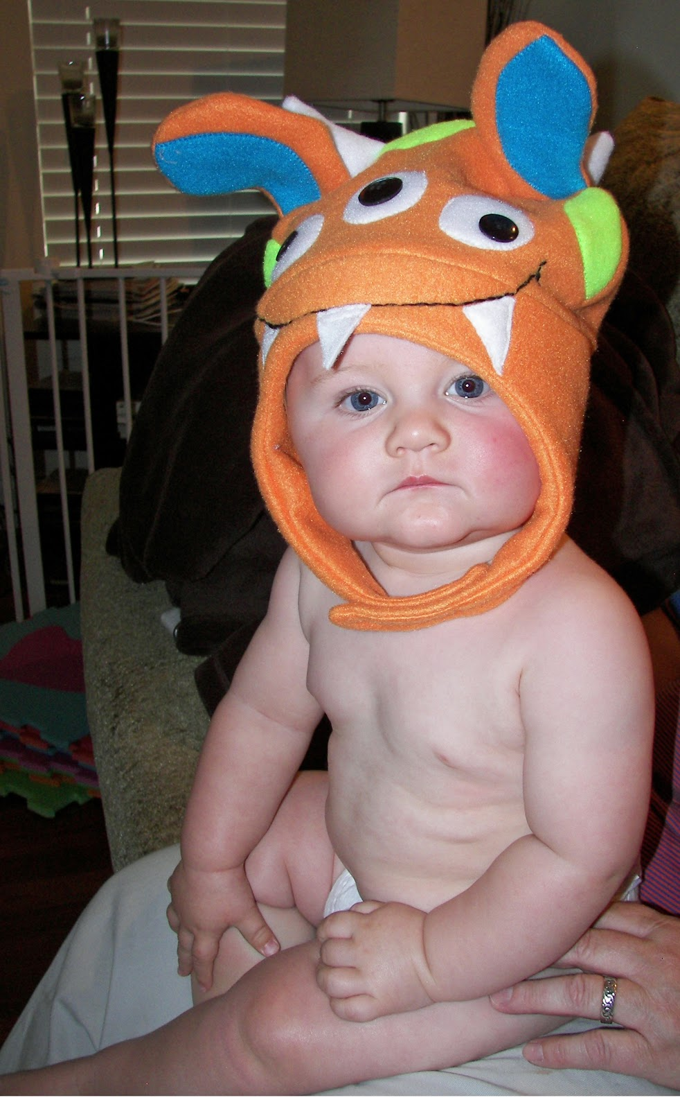 musings of a crafty mom: 2012 halloween costumes