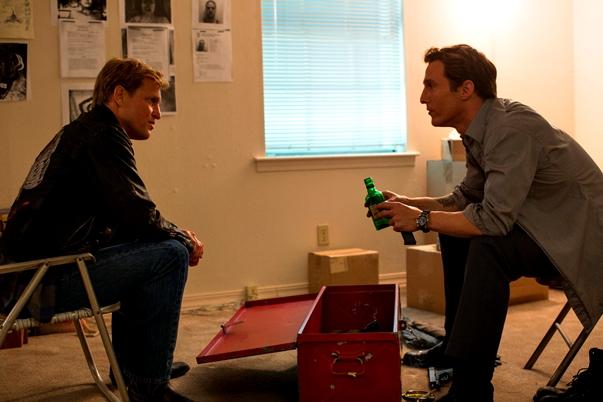 True Detective (1x04)