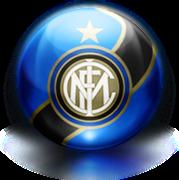 أهداف مباراة إنتر ميلان ونابولي 2-0 كأس إيطاليا [19-1-2016] HD