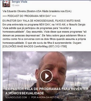 https://soundcloud.com/a-hora-da-noticia/ex-pastor-fala-de-programas-para-reverter-a-homossexualidade