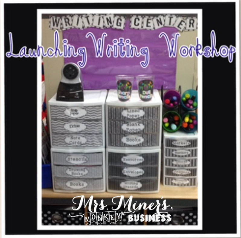 https://www.pinterest.com/krissy_miner/launching-writing-workshop/