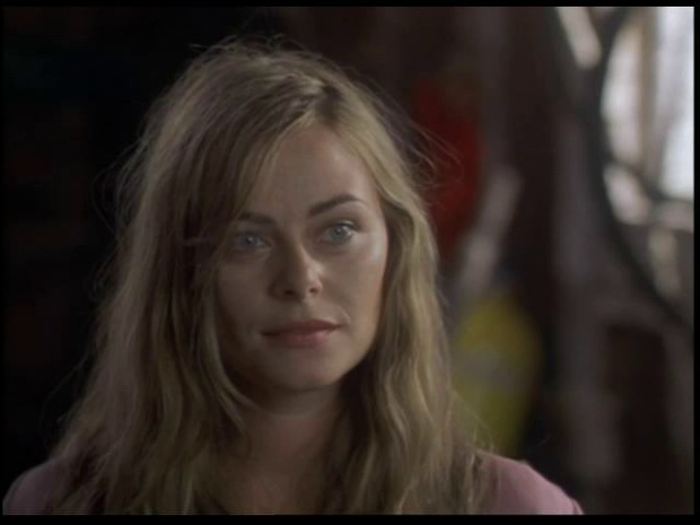 polly walker and laurence penry jonespolly walker wiki, polly walker ii, polly walker john carter, polly walker facebook, polly walker, polly walker imdb, polly walker actress, polly walker photos, polly walker and laurence penry jones, polly walker twitter