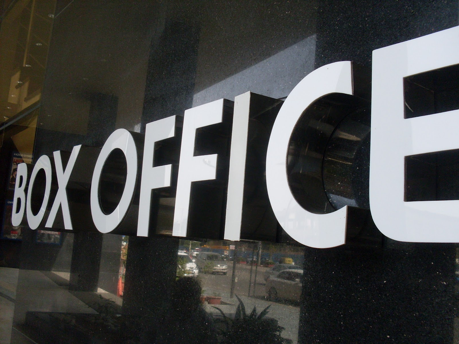 Blvdave weekend box office results april 27 2012 april - Movie box office results this weekend ...