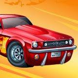 Rich Cars | Juegos15.com