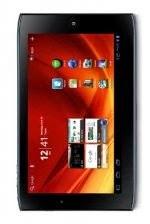 Harga dan Spesifikasi Acer Iconia Tab A101 8GB