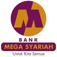 Bank Syariah Mega