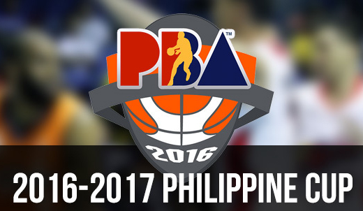 PBA: Brgy Ginebra vs TNT Ka Tropa (REPLAY) November 27 2016 SHOW DESCRIPTION: The 2016–17 Philippine Basketball Association (PBA) Philippine Cup will be the first conference of the 2016–17 PBA […]