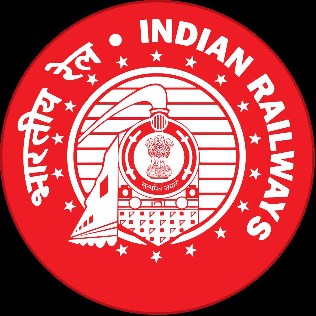 Southern Railway Chennai 2018 Recruitment Apply for 328 Safaiwala Posts
