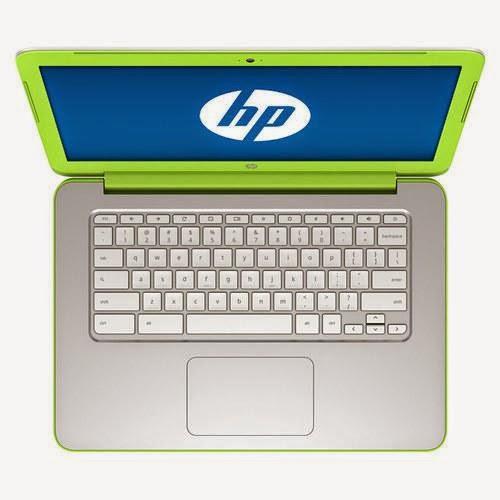 HP 14-x040nr