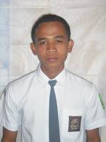 Irsal Nurjaman