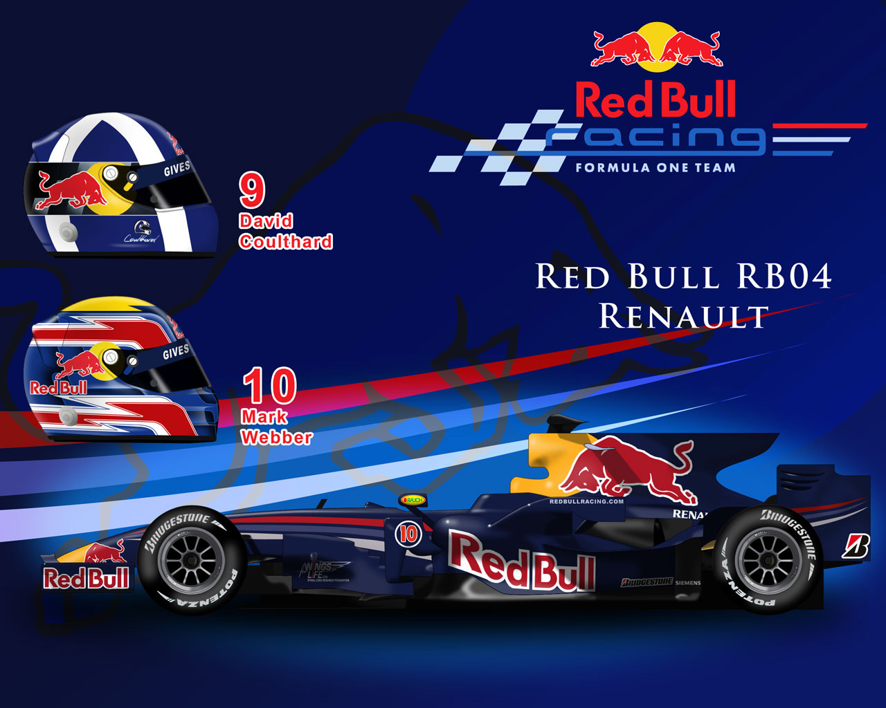 red bull research Research and review red bull jobs learn more about a career with red bull including all recent jobs, hiring trends, salaries, work environment and more.