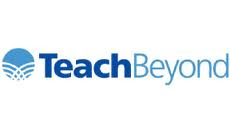 Teach Beyond
