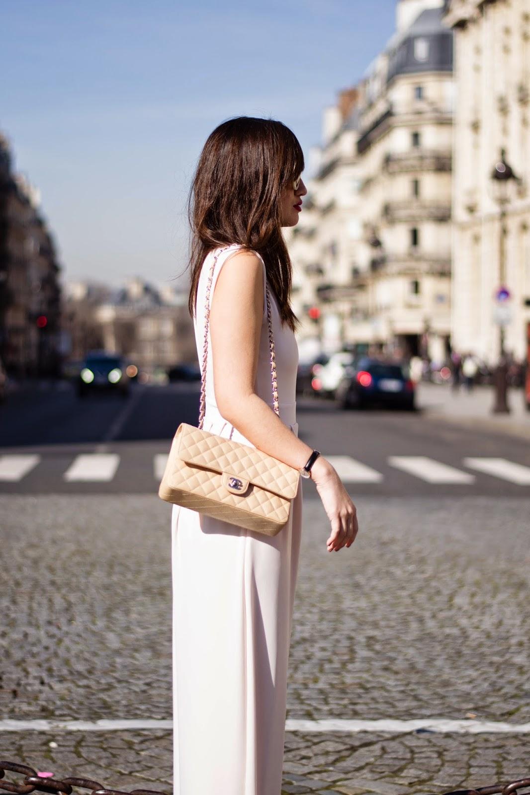 beige clothes inspo